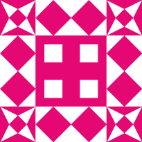 Profile picture of A b