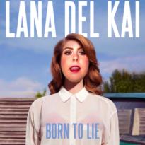 Profile picture of Lana Del Kai
