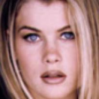 Profile picture of Samanthajeanbrady