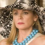 Profile picture of Samantha Jones