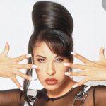 Profile picture of Siempre Selena