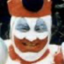 Profile picture of GACY