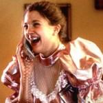 Profile picture of Josie Geller