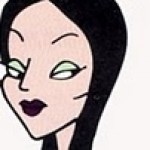 Profile picture of MissMiserable