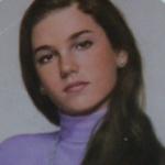 Profile picture of Lila Fowler